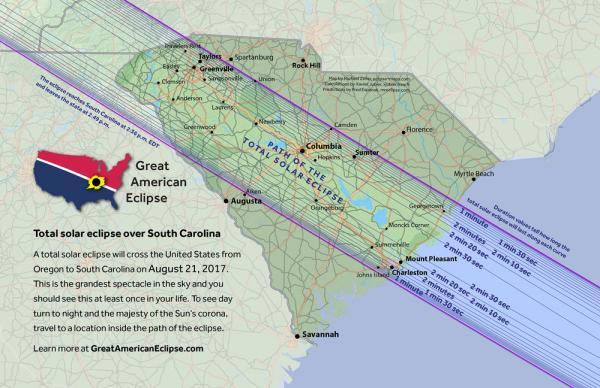 Pawleys Island South Carolina Map.Litchfield Real Estate Vacation Rentals Blog